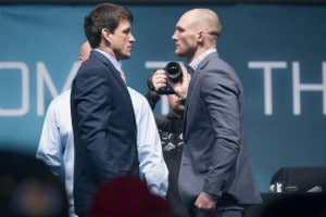 007_demian_maia_and_ryan_laflare.0