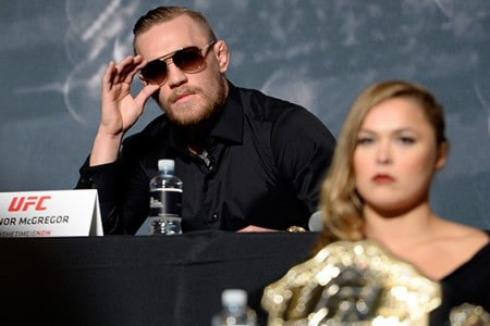 conor-rousey