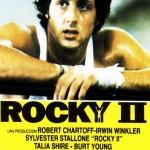 11 место - Рокки 2